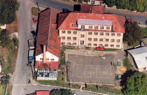 letecskola